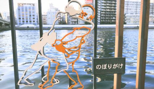 【二重手術の感想2】湘南美容クリニックのクイックコスメティークダブルの当日の様子を語る